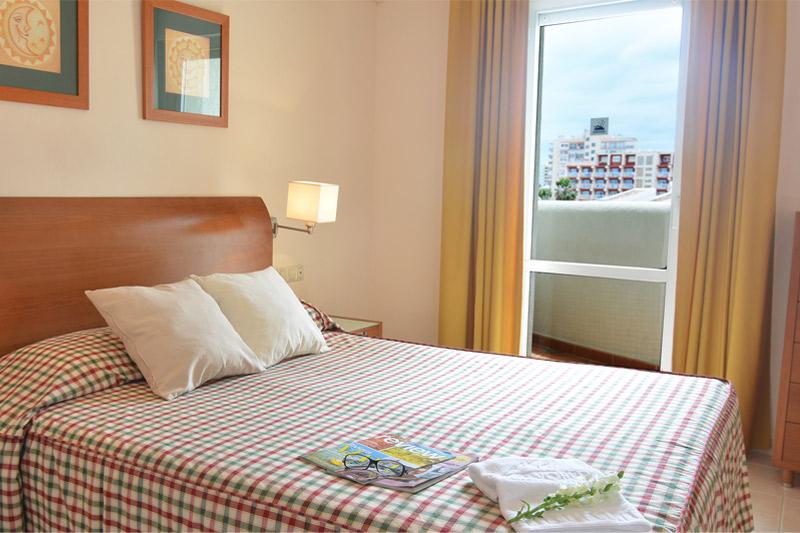 1-Bed-unit-11-800x533